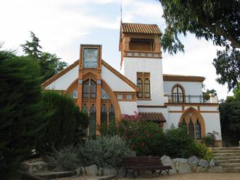 Restaurant El Santuari