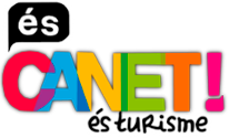 És Canet, is tourism